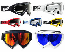 Thor ENEMY Gafas Cross MX Motocross Enduro Gafas borrar o de espejo