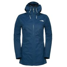 The North Face Morton Triclimate Giacche isolata staccabile