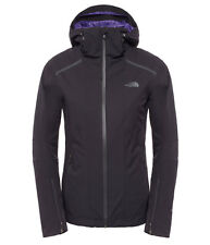 The North Face Furggen Giacche shell