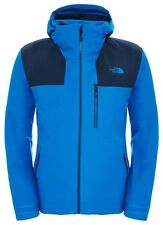 The North Face Maching Jacket Urban Navy Giacche shell