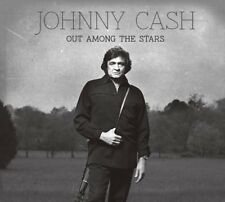 Out Among the Stars Johnny Cash