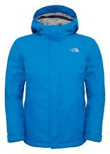 Kids - The North Face Snow Quest Giacche shell