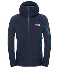 The North Face Steep Ice Giacche soft shell