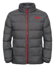 Kids - The North Face Andes Giacche isolata
