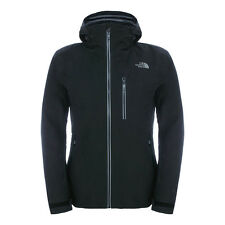 The North Face Maching Jacket Tnf Black Giacche shell