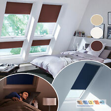 velux ggl m04 3076 78x98 ebay. Black Bedroom Furniture Sets. Home Design Ideas