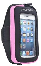 Fitletic Armband Iphone 5 / Galaxy S4 Accesorios