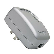 BRAND NEW SEALED Netgear XE102 14Mbps Powerline Ethernet Adapter FREE POSTAGE