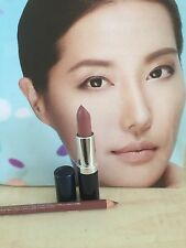 COLLECTION 2000 LIPSTICK NUDE BEIGE & FREE MULTI LINER PENCIL NEW IN  PACK