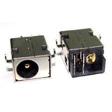 FOR ASUS G53SX LAPTOP DC POWER JACK SOCKET CONNECTOR
