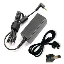 AC ADAPTER CHARGER FOR HP MINI 1000 1030NR 1035NR 110 110-1020NR 1100 1154NR 210