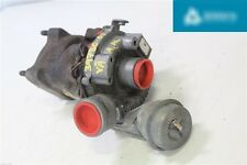AUDI ALLROAD (4BH, C5) Turbo charger  2001 078-145-701-SX, 078-145-703-L
