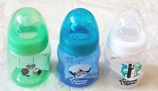Tommee Tippee Explora  Feeding  Bottle   ( 150ml) 0 Mths + Bpa Free  New