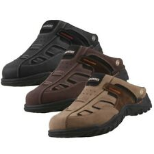 NEUF DOCKERS chaussures sabots Sandales pour hommes Mules