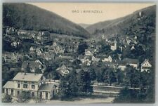 40707217 Bad Liebenzell Bad Liebenzell  * Bad Liebenzell