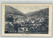40707156 Bad Liebenzell Bad Liebenzell  * Bad Liebenzell