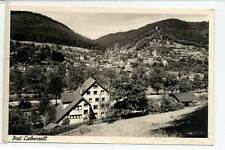70060386 Bad Liebenzell Bad Liebenzell Bad Liebenzell