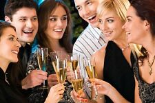 Leipzig SILVESTER 4* Hotel Victors Residenz 4 Tage (auch mit Kind)