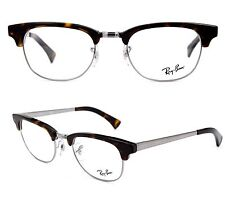 Ray Ban Brille / Eye-glasses RB6337 2509 53[]18 140 /70(55)
