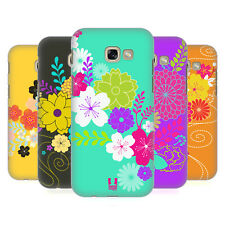 HEAD CASE DESIGNS KIMONO FASHION HARD BACK CASE FOR SAMSUNG GALAXY A5 (2017)