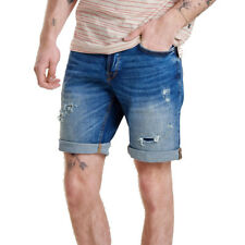 Only & Sons BERMUDA JEANS WEFT 22006687 Jeans mod. 22006687