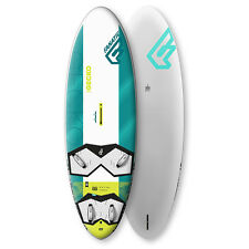 "Windsurfboard ""Fanatic Gecko HRS 2017"""