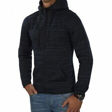 JACK & JONES Herren Sweatjacke jcoCARBON Sweat Hoodie Regular Fit 2870