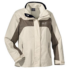 Jack Wolfskin Giacca Donna Giacca Donna Giacca Invernale Giubbotto Donna Giacca