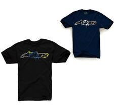 Alpinestars Camiseta Destined Camiseta Camiseta Informal