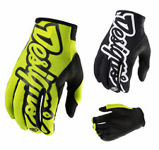 Troy Lee Designs Pro Guanti per Motocross Downhill MX