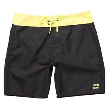 Billabong All Day Short Og Cut 17 Bañadores