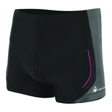 Aquasphere Yukon Shorts