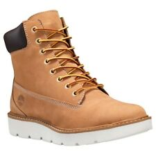 Timberland Kenniston 6 In Lace Up Boot Wide Botas y botines