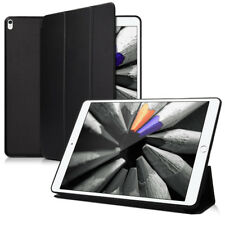 "PREMIUM SMART CASE FUNDA PARA APPLE IPAD PRO 10,5"" CARCASA PROTECTORA ESTUCHE"