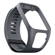 Tomtom Belt Spark And Run3 Accesorios fitness - entrenamiento