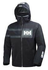 Helly Hansen Salt Power Vestes imperméables