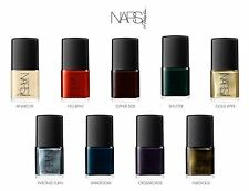 NARS Nail Polish by Philip Lim 3.1, Limited Edition collection