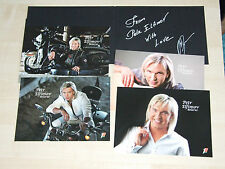 BELARUS EUROVISION 2009 PETR ELFIMOV EYES THAT NEVER LIE 4 PHOTOS IN FOLDER NEW