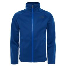 Kids - The North Face Canyonlands Full Zip Chaquetas forro polar