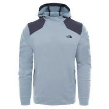The North Face Ampere Hoodie Chaquetas forro polar