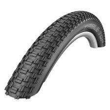 Schwalbe Table Top Copertoni freeride-downhill tubeless