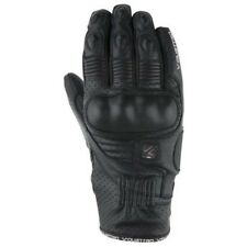 Vquattro Eagle Pro Gloves Cuir homme