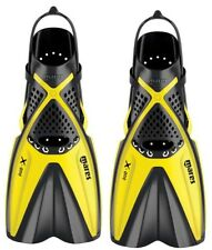 Mares X One Fin Palmes