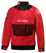 Helly Hansen Hp Smock Top Chaquetas impermeables