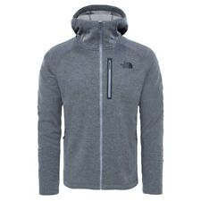 The North Face Canyonlands Hoodie Chaquetas forro polar