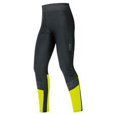 Gore Running Mythos Gore Windstopper Lauftights