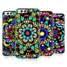 HEAD CASE DESIGNS LANTERNA MANDALA COVER RETRO RIGIDA PER XIAOMI Mi 6