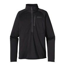 Patagonia R1 Pullover Vestes polaires