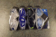 AQUASPHERE  ADULT Kameleon SWIMMING GOGGLES CHOICE OF COLOUR