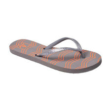 Reef Stargazer Prints Chanclas piscina